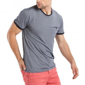 Tenenan T-Shirt Mc Homme