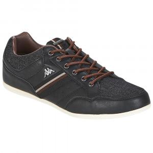 Tenham Chaussure Homme