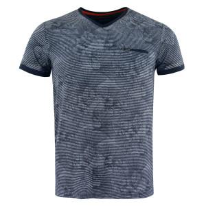 Terengua T-Shirt Mc Homme