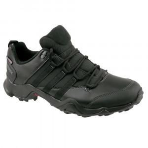 Terrex Ax2R Beta Chaussure Homme