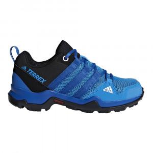 Terrex Ax2R Chaussure Enfant