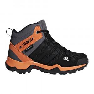 Terrex Ax2R Mid Cp Chaussure Enfant