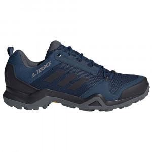 Terrex Ax3 Gtx Chaussure Homme