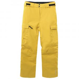 Terry Pantalon Ski Garçon