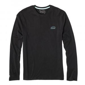 Tesfo T-Shirt Mc Homme
