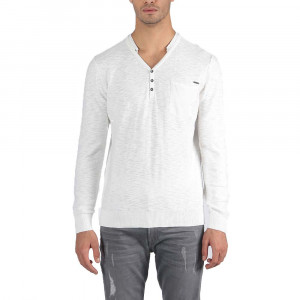 Teva T-Shirt Ml Homme