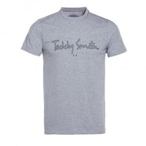 Teven T-Shirt Mc Homme