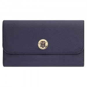 Th Core Travel Walle Portefeuille Femme
