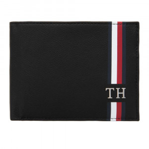 Th Corporate Extra Portefeuille Homme
