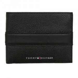 Th Downtown Extra Cc Portefeuille Homme
