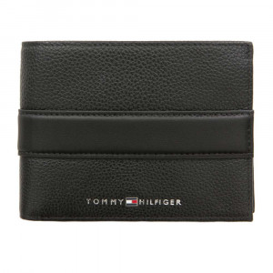 Th Downtown Portefeuille Homme