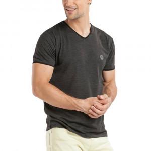 Thadee T-Shirt Mc Homme