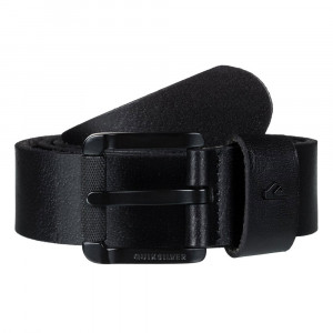 The Everydaily Ceinture Homme