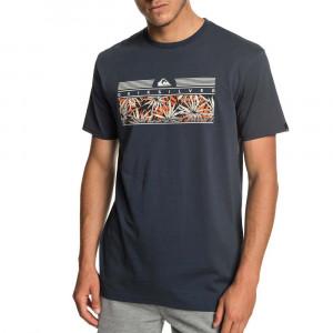 The Jungle T-Shirt Mc Homme