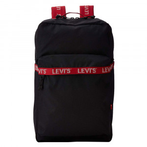The Levi's Pack Twill Tape Sac À Dos Homme