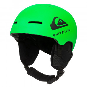 Theory Casque Ski Homme