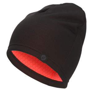 Thermal Beanie Bonnet Homme