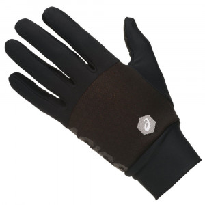 Thermal Gants Adulte