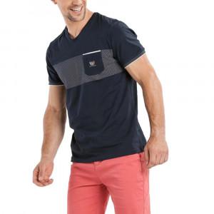 Thorlak T-Shirt Mc Homme