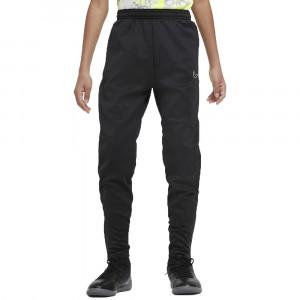 Thrma Acd Pant Kpz Pantalon Jogging Garçon