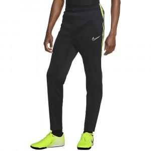 Thrma Acd Pant Kpz Ww Pantalon Jogging Homme