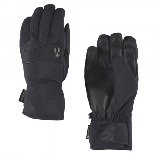 Throwback Gore-Tex Gants Ski Femme
