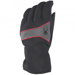 Throwback Gore-Tex Gants Ski Homme