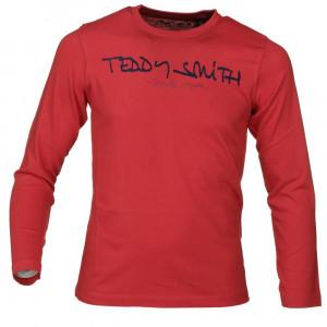 Ticlass 2 T-Shirt Ml Garçon