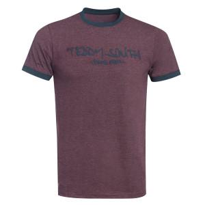 Ticlass 3 T-Shirt Mc Homme