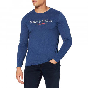 Ticlass Basic M Pull Homme