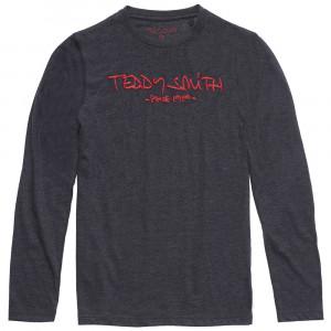 Ticlass T-Shirt Ml Garçon