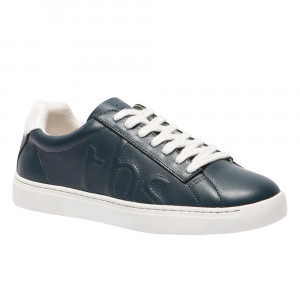 Tige Chaussure Femme