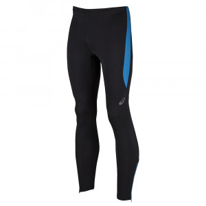 Tight Collant Homme