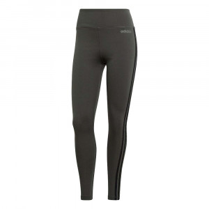 Tight Design 2 Move Legging Femme