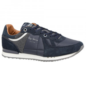 Tinker 1973 Chaussure Homme