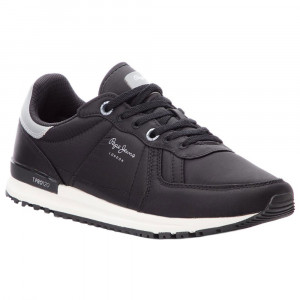 Tinker Pro Waterproof Chaussure Homme