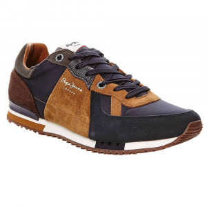 Tinker West Chaussure Homme