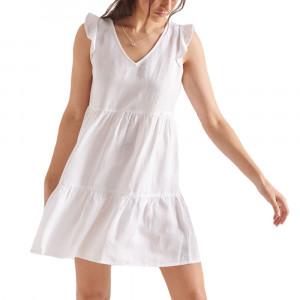 Tinsley Tired Robe Femme