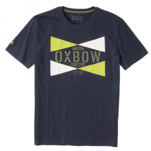 Tirga T-Shirt Mc Homme