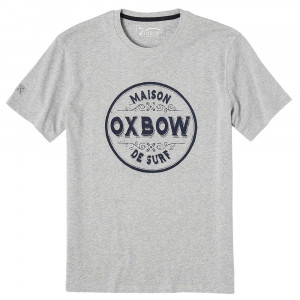Tirso T-Shirt Mc Homme