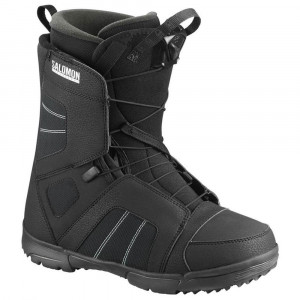 Titan Boots Snowboards Homme