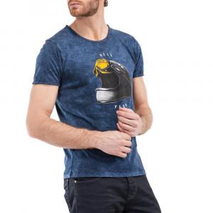 Tivona T-Shirt Mc Homme