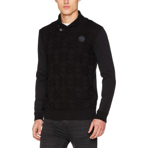 Tizra Pull Homme