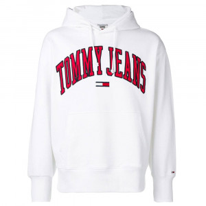 Tjm Clean Collegiate Sweat Cap Femme