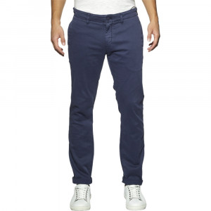 Tjm Essential Slim Pantalon Homme