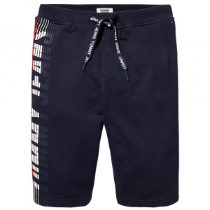 Tjm Graphic Basketball Short Homme