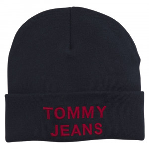 Tjm Logo Bonnet Adulte