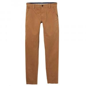 Tjm Scanton Pantalon Homme