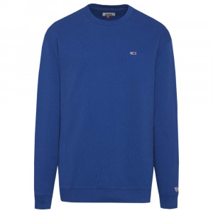 Tjm Tommy Classic Sweat Homme