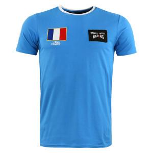 Todd T-Shirt Mc Homme